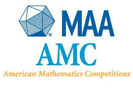St. Charles Hosts a Mathematics Competition