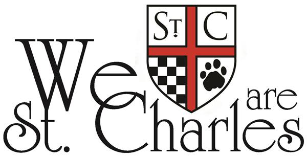 We are St. Charles